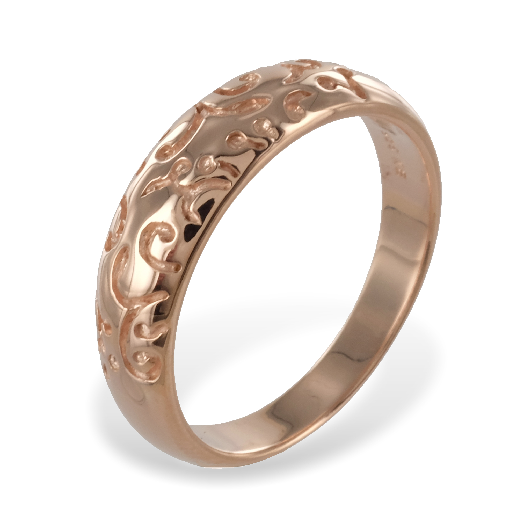 Thats The Ring I Want For My Engagement If