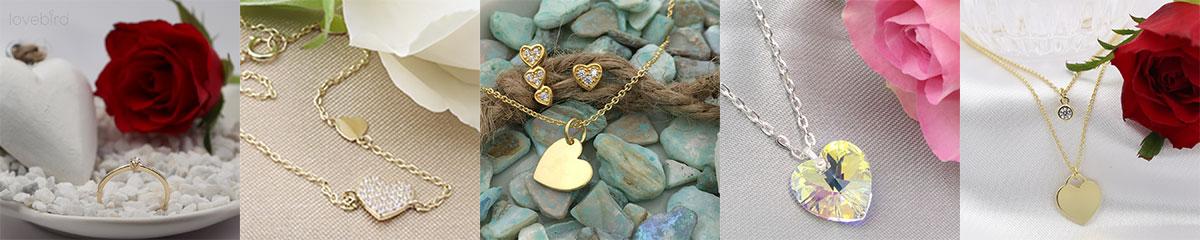 Gold •Goldkette •Kette •Anhänger •Schmuck Großhandel Deutschland •Schmuckgroßhändler •Echtschmuck •Trendschmuck